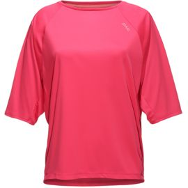 Pyua Damen Kite S T-Shirt