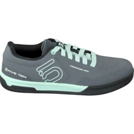 Five Ten Damen Freerider Pro Radschuhe