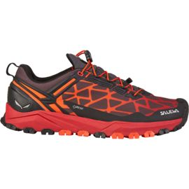 Salewa Men's Multi Track GTX