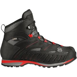 Hanwag Men's Najera Mid Gtx® Surround Boot