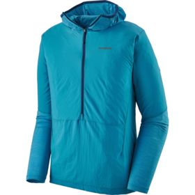 Herren Airshed Pro Pullover