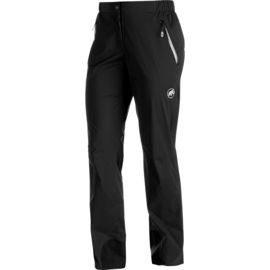 Mammut Women's Runbold Advanced Pant