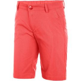 Salewa Kinder Fanes Dry Shorts