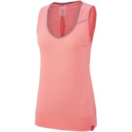 Millet Damen Ld Cloud Peak Wool Tank