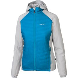 Meru Dames Quebec Padded Stretch W's Jacke