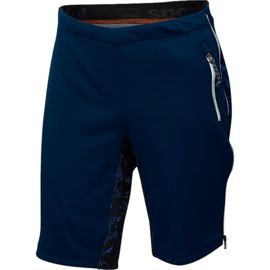 Sportful Herren Rythmo Over Shorts