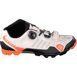 Scott Men's MTB SHR-ALP RS