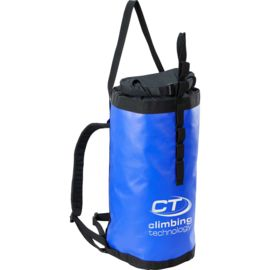 Climbing Technology Azimuth Haul Bag