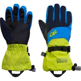 Outdoor Research Kinder Adrenaline Handschuhe