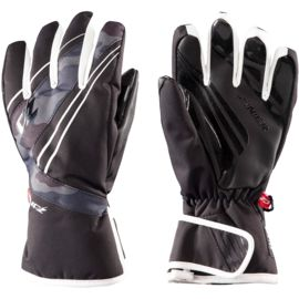 Zanier Gloves Kinder Sillian ZX Handschuhe