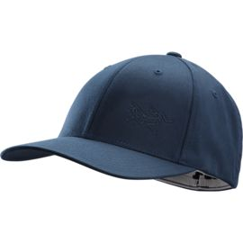 Arcteryx Men's Embroidered Bird Cap
