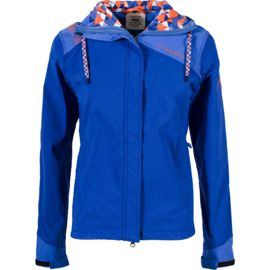 La Sportiva Damen Pitch Jacke
