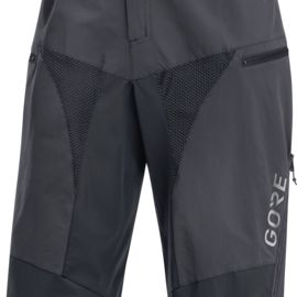 Gore Wear Herren C5 All Mountain Shorts