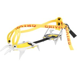 Grivel Ski Tour New Matic Crampon
