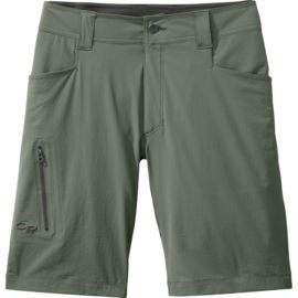 Outdoor Research Herren Ferrosi Shorts