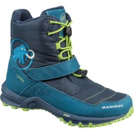Mammut Kinder First High Gtx Schuhe