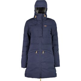 Maloja Women's FoggiaM. Coat