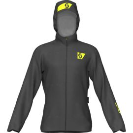 Scott Herren RC RUN Waterproof Jacke