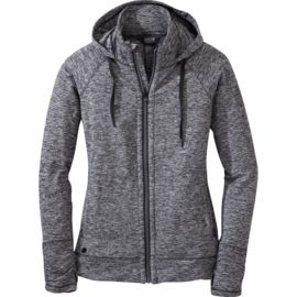 Outdoor Research Damen Melody Hoodie