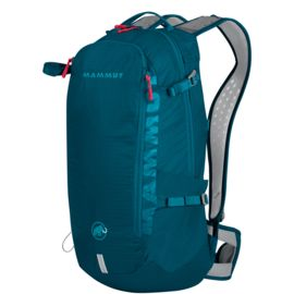 Mammut Damen Lithia Speed 20 Rucksack