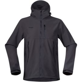 Bergans Men's Stegaros Jacket