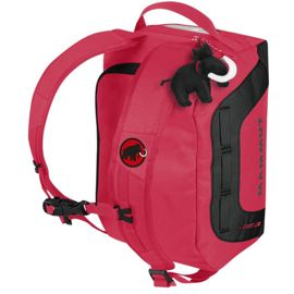 Mammut Kinder First Cargo 12 Tasche