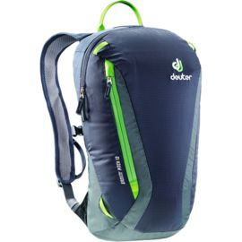 Deuter Gravity Pitch 12 Rucksack