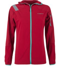 La Sportiva Damen TX Light Jacke