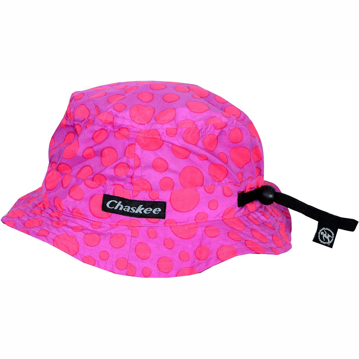 Chaskee hat