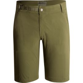 Black Diamond Herren Valley Shorts