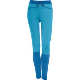 Norrona Damen Falketind Warm1 Stretch Hose