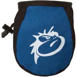 Mad Rock Kinder Chalk Bag