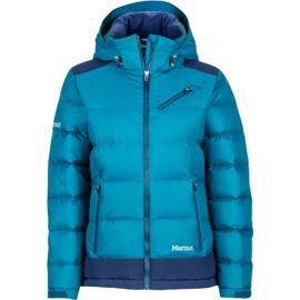 Marmot Women's Sling Shot W's Jacket