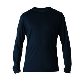 Rewoolution Men's Grab Long Sleeve