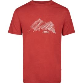 Meru Men's Tumba T-Shirt