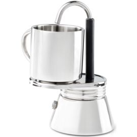 GSI Mini-Espresso Set 1 Cup