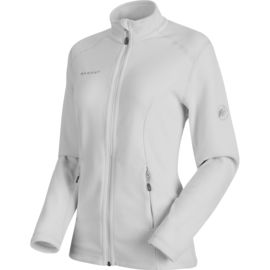 Mammut Women's Yampa Ml Jacket Women