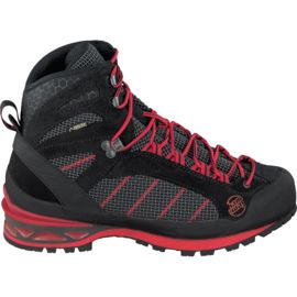 Hanwag Men's Makra Combi GTX Boot