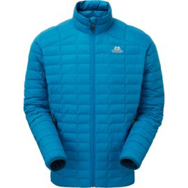 Mountain Equipment Herren Xero Jacke