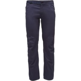 Black Diamond Men's Credo Trouser