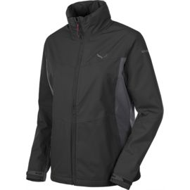 Salewa Men's Funes PTX Jacket