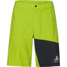 Odlo Herren Morzine Element Shorts