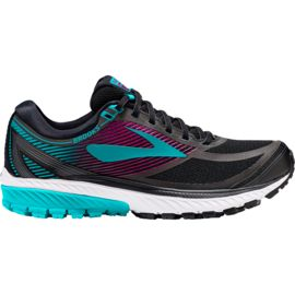 Brooks Damen Ghost 10 GTX Schuhe