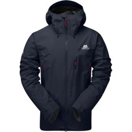 Mountain Equipment Men's Lhotse Jacket