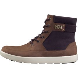 Helly Hansen Men's Stockholm Boot