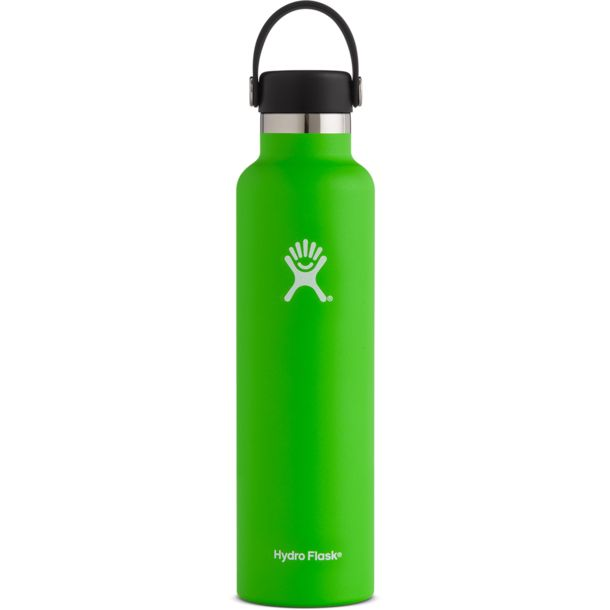 Hydro Flask 24oz Standard Mouth Isolierflasche