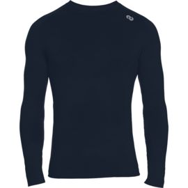 Rewoolution Men's Tommy Long Sleeve
