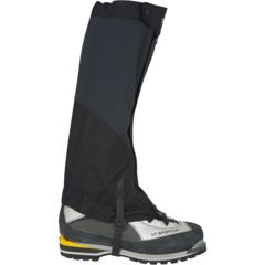 zum Produkt: Mountain Equipment Glacier Gaiter
