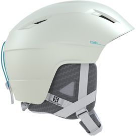 Salomon Damen Pearl 2+ Skihelm