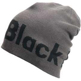 Black Diamond Men's Peter Beanie